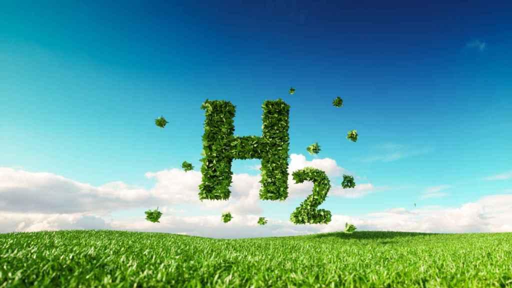 La UE quiere impulsar el hidrógeno como energía limpia en su estrategia climática