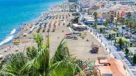 Así serán las vacaciones de los españoles: a Torremolinos y con una gasto de 463 euros