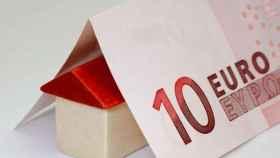 Cero comisiones y poca vinculación: las cinco mejores hipotecas online para no quedar 'atado' al banco