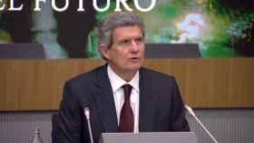 Francisco José Riberas, nuevo presidente del Patronato de Endeavor España.