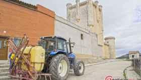 Valladolid mundo rural intur 4