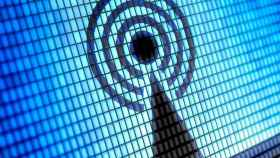 Dirección MAC en Android: Para qué sirve y cómo saberla