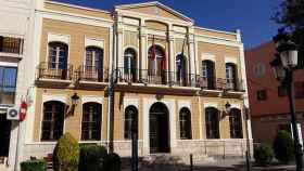 FOTO: Ayuntamiento de Quintanar de la Orden.