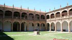 colegio_mayor_fonseca-salam