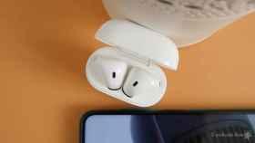 Análisis realme Buds Air Neo: estética Airpod con precio de infarto