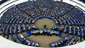 Borreani (AseBio): La UE ya perdió el tren de los transgénicos, que no pierda también el del Crispr