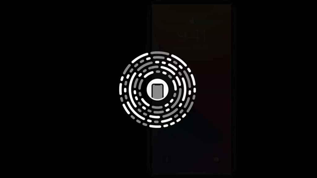 Las App Clips se reconocerán por este logo