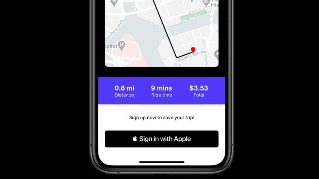 Nuevas Apps Clips en iOS 14