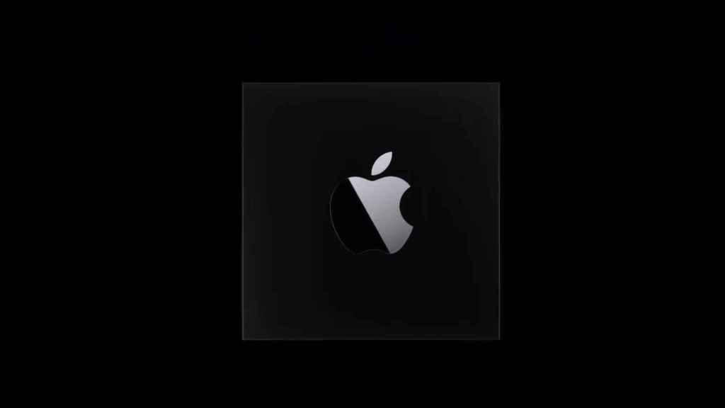 Los procesadores de Apple ahora se usarán en los MacBooks y Mac.