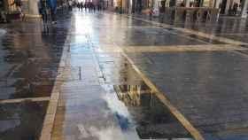 Calle Ancha1