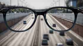 Trending-Topic-gafas-borrosas