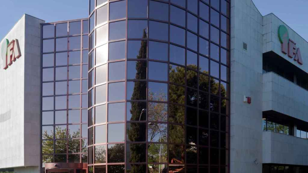 Grupo IFA eleva un 5% sus ventas en 2019, hasta alcanzar los 26.429 millones.