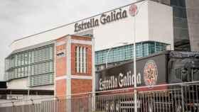 Estrella Galicia se reestructura con la vista puesta en el mercado internacional