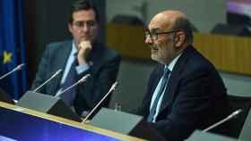Abril Martorell propone una reindustrialización basada en la innovación y la educación