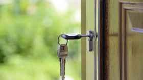 Comprar una vivienda: precauciones clave para evitar sorpresas desagradables