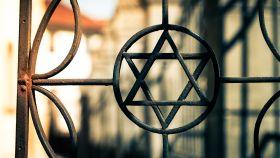 ¿Tendré antepasados judíos? Mira si tu apellido está en la lista