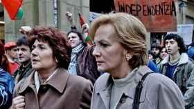 'Patria' (HBO)