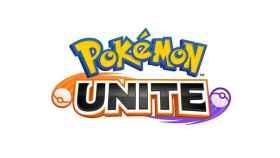 Pokémon UNITE cambiará la forma de jugar en móviles con Pokémon