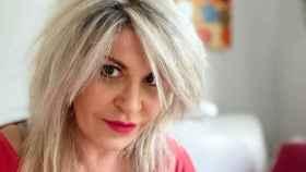 Ana M. Ángel Esteban, psicóloga y sexóloga