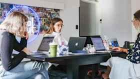 Así serán los nuevos líderes empresariales: colaborativos, digitales y con templanza