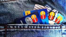 Por qué la banca y los GAFA están condenados a entenderse