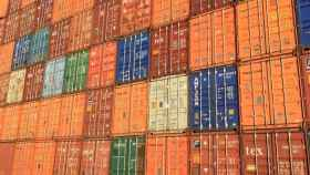 Exportaciones.