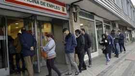 España, a la cola de la eficiencia del sector público y de la eficacia del gasto social