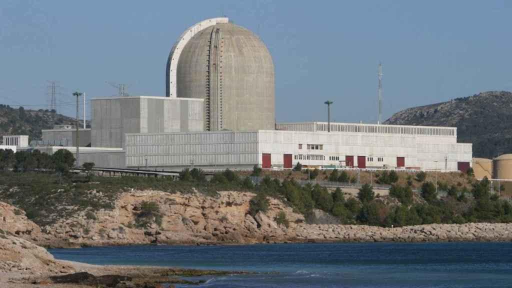 Luz verde del CSN para renovar la autorización de la central nuclear de Vandellós II (Tarragona) 10 años más