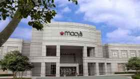 Los grandes almacenes Macy's despiden a 3.900 empleados de sus oficinas para ahorrar 560 millones