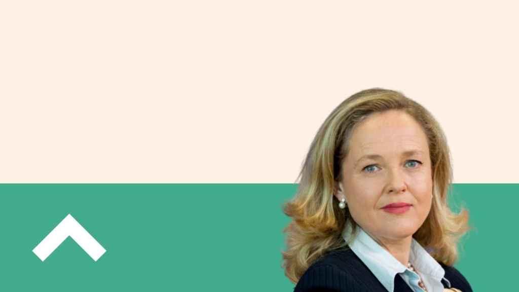 Calviño aspira a presidir el Eurogrupo con consenso