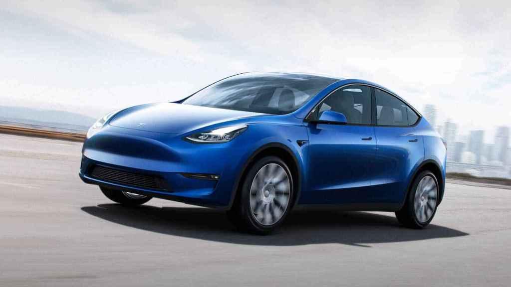 El lanzamiento del Tesla Model Y no ha supuesto una mejora de los controles de calidad