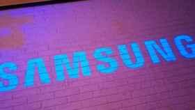 El Samsung Galaxy A01 Core será el móvil más barato de la empresa