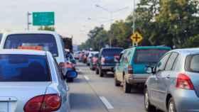 El informe J.D. Power mide el grado de satisfacción de los usuarios de automóviles.