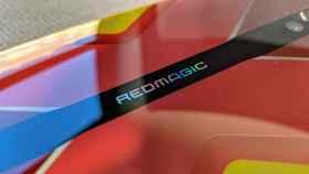 Red Magic 5G análisis: el más rápido de la competición
