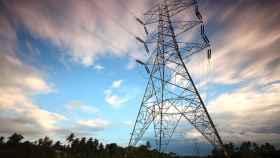 La demanda eléctrica remonta un 5,1% con respecto a la pasada semana
