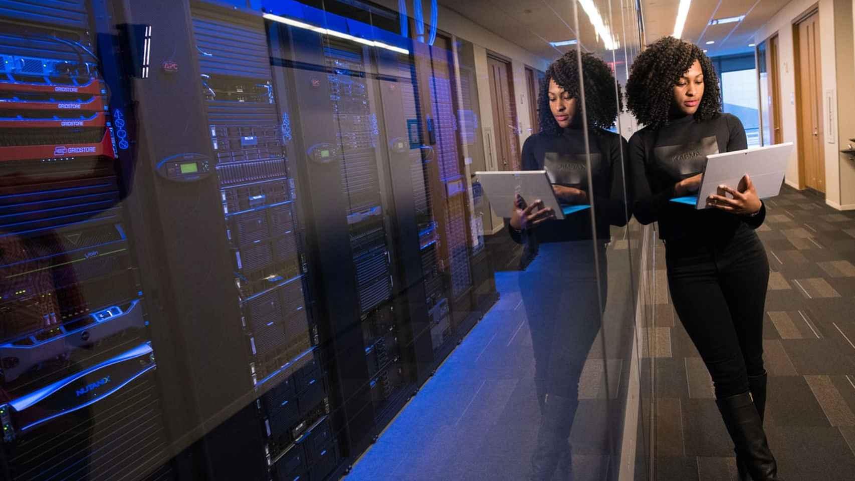 Los retos tecnológicos que deja la nueva normalidad en las empresas