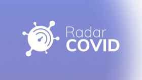 Logo de la app.