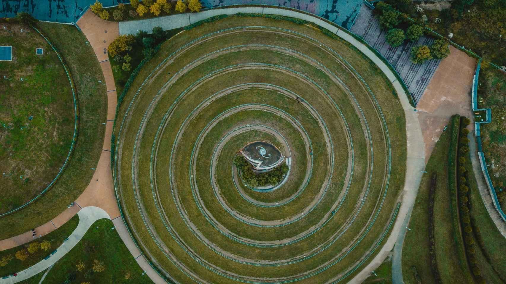 La economía circular buscará ser un punto de unión para la colaboración entre empresas.