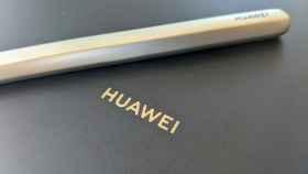Huawei MatePad Pro, análisis: la tercera en discordia