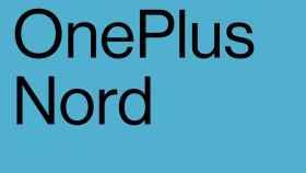 Es oficial: el OnePlus barato se llamará Nord, y ya puedes reservarlo
