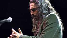 Diego El Cigala actuará el 8 de agosto en Sigüenza (Guadalajara)