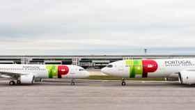 Portugal nacionalizará la aerolínea TAP si no hay acuerdo sobre el plan de rescate