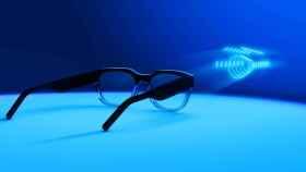 Google ha comprado a North, creadores de gafas inteligentes