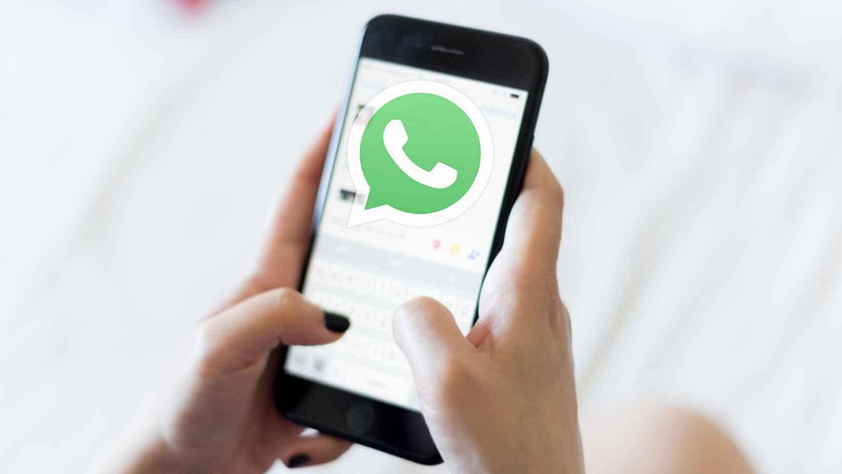 Consejos para sacar el máximo partido a WhatsApp.