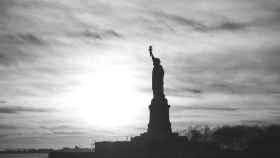 La Democracia y el covid-19