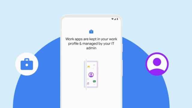 Así mejorará Android 11 la privacidad en móviles de empresa