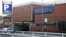 Digital Castilla