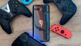 ASUS ROG Phone 3: el nuevo monstruo gaming se presenta este mes