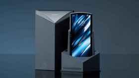 El Motorola Razr 5G se filtra: estas son sus especificaciones