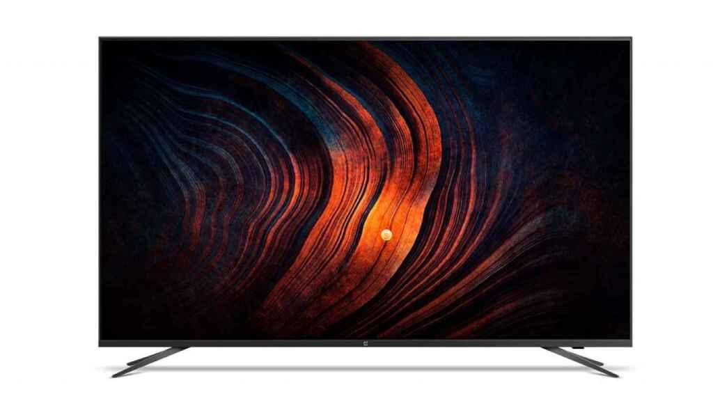 OnePlus lanza nuevos televisores: OnePlus U Series y OnePlus Y Series